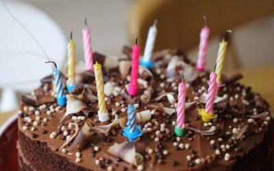 Organizacja urodzin w Trójmieście