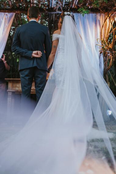 blog konsultant ślubny