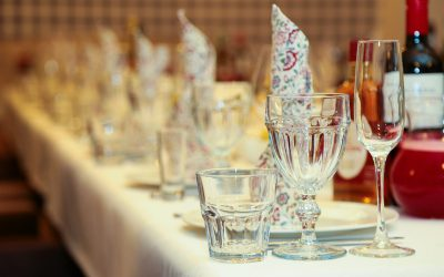 Popularne atrakcje weselne