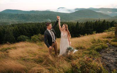 Ślub humanistyczny – co to?