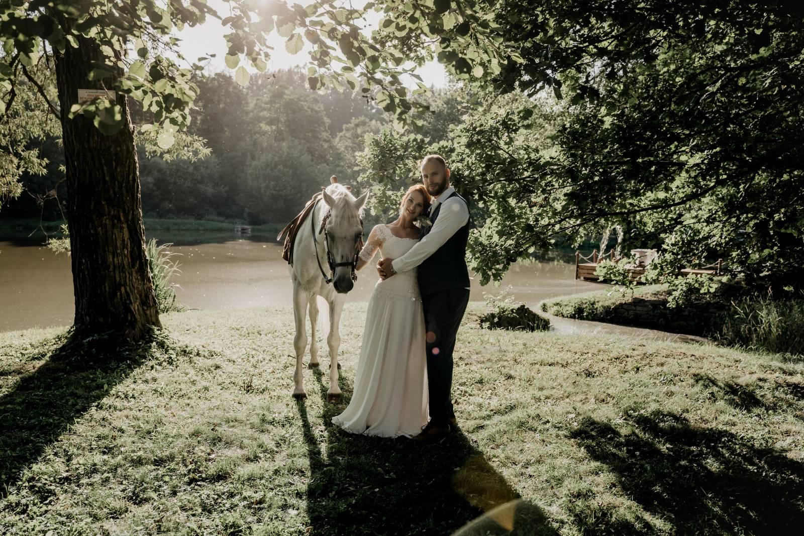 ślub humanistyczny w polsce